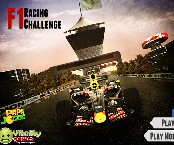 Car Racing Games Free Online Car Racing Games