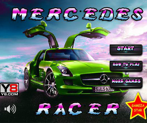 Car Racing Games Free Online Car Racing Games