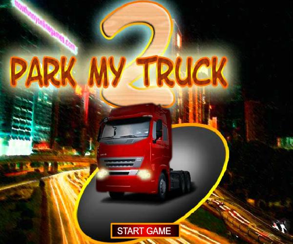 Parking Games - Free Online Parking Games