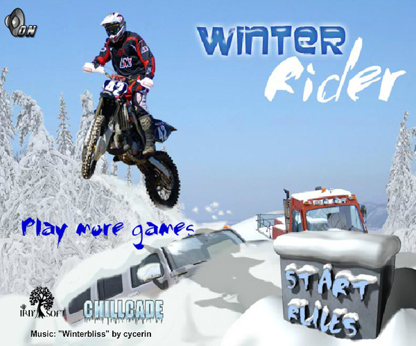 Play motorbike games free rider 2 suncruz casino little river sc
